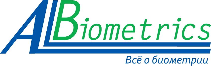 Информационный интернет ресурс о биометрии
