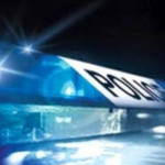 Криминалистика объединяет анализ фото- и видеоматериалов