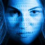 Исследование NIST: повышение точности распознавания лица в 20 раз