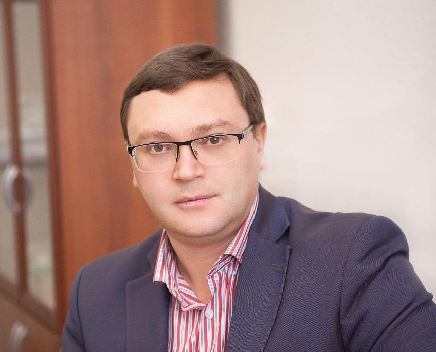 Серия статей СЕО BIOSMART Александра Дремина